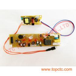 Mikrowellenherd-Reiskocher-Leiterplatte-Bedienpult PCBA