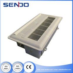 단방향 냉각수 카세트 유형 FCU