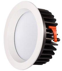 中国の製造業者の高品質LEDの軽いセリウムのRoHS Dimmable 10Wの穂軸LEDはつく