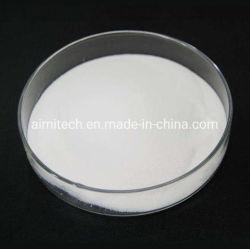 Pó de esteróides em bruto musculação 17alfa-Methyl-Dros Chemical Material de Construção