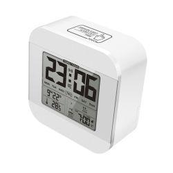 子供の昇進のギフトのための話すLCDのスマートな目覚し時計