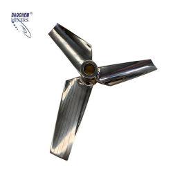 Laufrad Ersatzteile für Mischer/Agitator/Blender