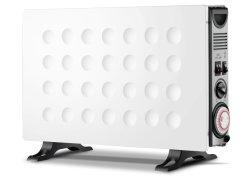 家庭電化製品のFoldable赤外線ガスストーブ