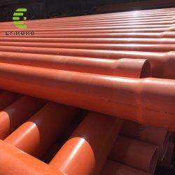 Elektrisches Ende Belüftung-Rohr des kabel-ASTM D2241 F480 Standardbell