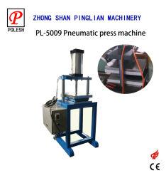중국 공장 에어 공압 프레스 기계