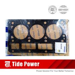 Pakking van reserveonderdelen voor Perkins-motoren - cilinderkoppakking - Afdichting kleppendeksel cyl 2206c-E13tag2 2206c-E13tag3 2506c-E15tag1 2806c CH12454 CH12142 CH12459