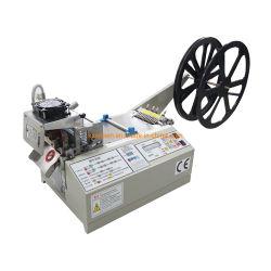 Nastro largo automatico da taglio a macchina per fogli (WL-812)
