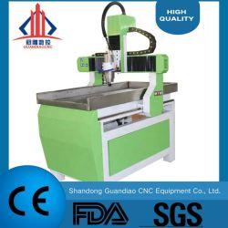 3636 6090 1224 1.5kw, das CNC-Stich-Holzbearbeitung bekanntmacht, bearbeitet mini kleinen CNC-Fräser für Metallkupfernes hölzernes Acrylhandwerk Aluminiumkurbelgehäuse-Belüftung maschinell