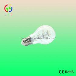 La novedad de LED DISEÑO DE UN19 PS60 32 decorar la bombilla LED