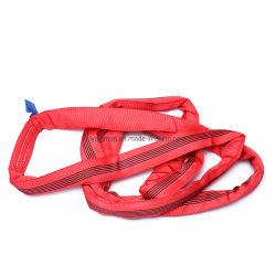 5t ремень безопасности в подъемный кран/вес подъемный ремень