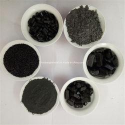 Cristallo di tormalina nero di alta qualità in vendita