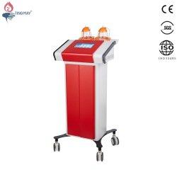 버트 리프트 진공 기계 유방 확대 미용 장비