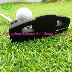 Fornitore dei club di golf che offre a club di golf adulti unisex i Putters