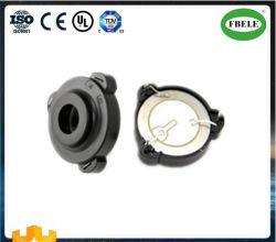 고품질 무선 39 * 16mm 12V 버저 외부 구동 버저(FBELE)