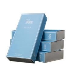 양말 서랍 용지보드 상자 사용자 정의 인쇄