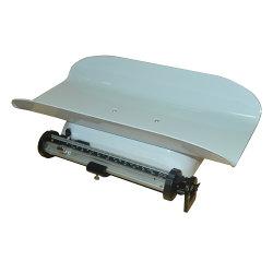Механические узлы и агрегаты 40фунт детский весы со сдвижной грузы