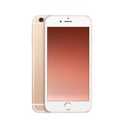 Telefono originale per il commercio all'ingrosso più di Telefonos 7 di iPhone 6 con l'insieme completo della casella