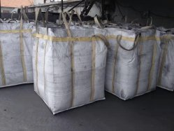 Polvere di grafite amorfa naturale FC 70%min 200mesh 325 mesh