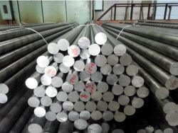 Barra a T per soffitto di alta qualità per soffitti in alluminio