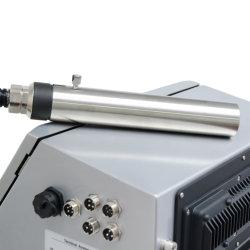 Вывод Tech Lt800 ПЭ трубы Cij кодирования струйный принтер