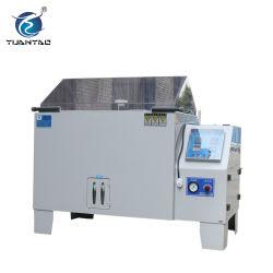 Personnalisation de l'environnement climatique 270L Sel Cabinet d'essai de corrosion de pulvérisation