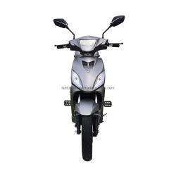 2021 наиболее востребованных 500W электрический мопед E велосипед электрический велосипед с педали тормоза