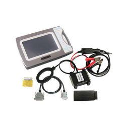 Daten-Fachmann plus Dspiii+ DSP3+ IMMO Hilfsmittel-volles Paket enthalten alle Software und Befestigungsteile