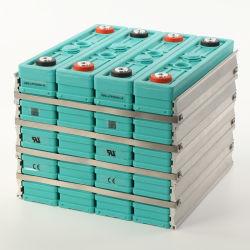 Batterij gbs-LFP200ah-B van de Cyclus van het lithium de Mariene Diepe