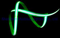 DC12V/24 В 8 Вт 10W 14W початков газа лампа зеленого цвета