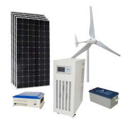 2kw de kleine Generator van de Wind, de Macht van de Wind van de Turbine van de Wind