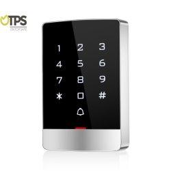 RFID Plastic&Metal 키패드 문 시스템 접근 제한 관제사