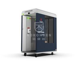 Termometría móvil Esterilizador de canal de desinfección la desinfección de equipos