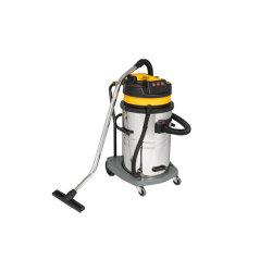 高品質 35L 1500W オート / カー / 家庭用掃除機
