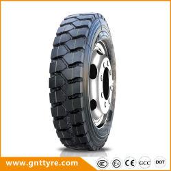 Neumáticos Neumáticos Mini-Bus pirólisis TBR fabricantes de neumáticos para camiones 1200r24