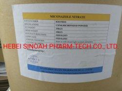 GMP Fabricante Veterinaria Maduramicina de amonio Premix 5%