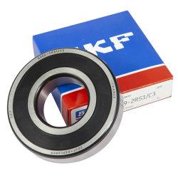 Distributeur de roulement de l'Original Koyo NSK NTN SKF NACHI Timken SKF IKO Ezo le roulement à billes roulement à rouleaux et roulements de palier à chapeau de roulement à aiguilles