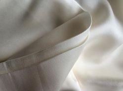 100% حرير أطلس بناء مع ثوب و [بدّينغ] غرض