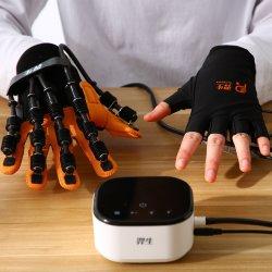 뜨거운 판매 아마존 재활 장치 직업 물리 치료 마사지 의학 마비 뇌졸중 환자용 장비