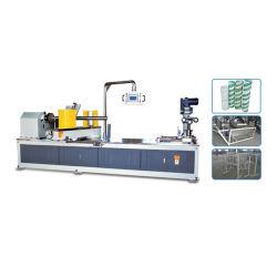 15 mm twee koppen Automatische spiraal Carton Kraft papier Tube Core Craft Pipe productie productie productie Making machine Prijs