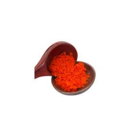 Агрохимических промежуточными 4-Hydroxy-2 26 6-Tetramethyl-Piperidinooxy CAS 2226-96-2