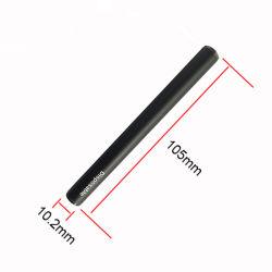 Elektronischer Zigarette EGO Vape Feder-Installationssatz