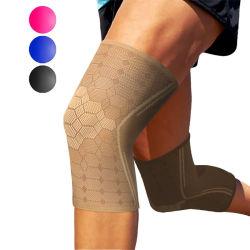 أداة تعزيز الركبة على الصعود إلى أداة تعزيز حماية الركبة