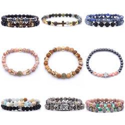 Bem-vindo liga ODM OEM Cooper Bracelete Colar artesanal brincos jóias de ajuste do anel