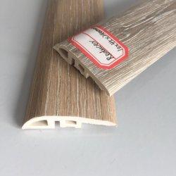 Accessori del PVC per la pavimentazione del vinile del PVC