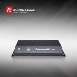 プロフェッショナルスピーカー機器 PRO オーディオパワーコントロールリプレイシーケンスコントローラ