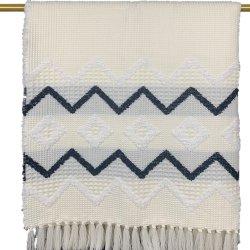 صاحب مصنع [تإكسبرو] [2021نو] خصّل غطاء, 100% قطر [شنيلّ] تصميم مع هدب [تسّل] رفاهيّة أنيق [شك] رمز غطاء لأنّ أريكة