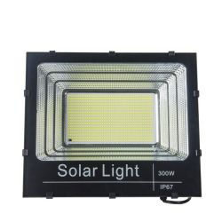 Industrial GS exterior impermeable IP65 Slim 100W 70W 50W 30W 20W 10W proyector LED, proyector LED Super brillante Spotlight lámpara