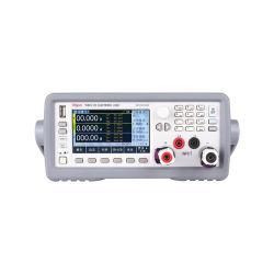 Th8412 a descarga da bateria Tester DC programáveis carga electrónica