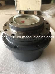 Pm102 гусеничной ходовой частью Выравниватель поверхности коробки передач 705c2h33c53j0hjvat