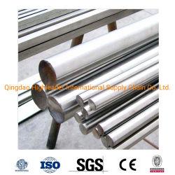 Scm4304130 SAE горячей перекатываться легированная сталь круглые прутки